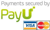 payu-secureS.jpg